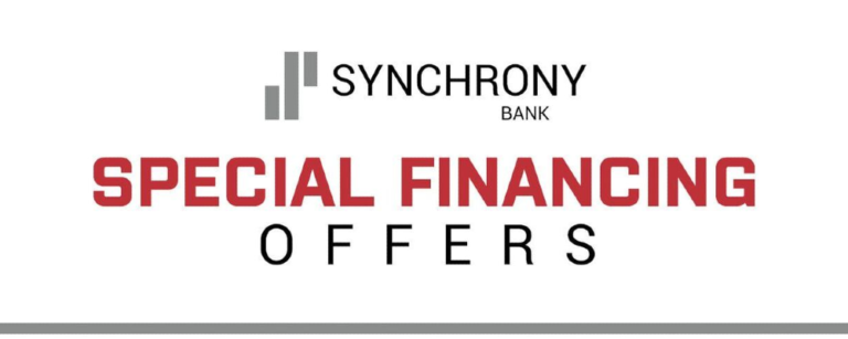 synchrony-bank-special-financing2